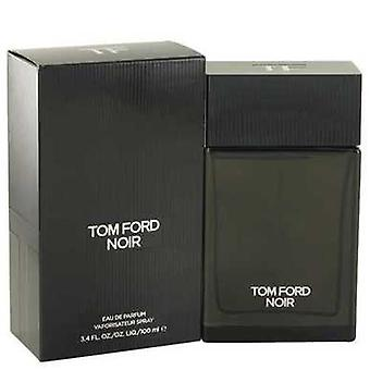 توم فورد نوير بواسطة توم فورد أو دو بارفوم رذاذ 3.4 أوقية (رجال) V728-500577