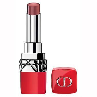Christian Dior Rouge Dior ultra Rouge leppestift 325 ultra Tender 0.11 oz/3.2 g