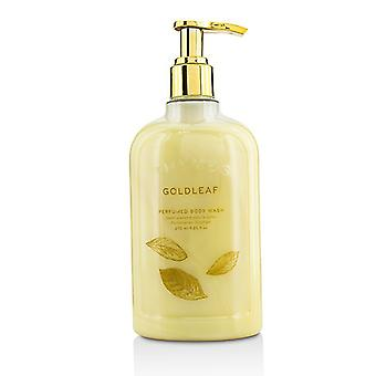 Thymes Goldleaf Perfumed Body Wash 270ml/9.25oz