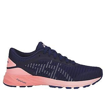 Asics Dynaflyte 2 T7D5N4901 käynnissä ympäri vuoden naisten kengät