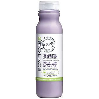 Biolage Raw Color Care Conditioner 325 ml