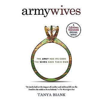 Army Wives: Il codice non scritto del matrimonio militare