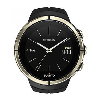 Montre outdoor Suunto spartiate ultra or Special Edition SS023304000