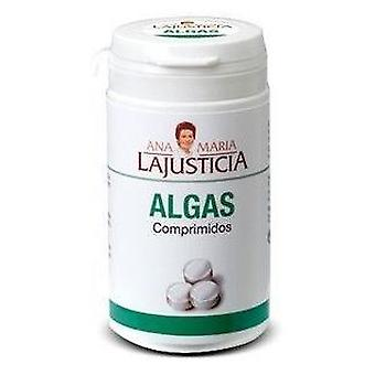 Ana María Lajusticia Algae 104 Tablets