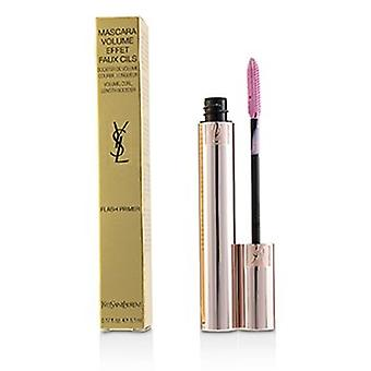 Yves Saint Laurent Mascara Volumen Effet Faux Cils Flash Primer 5.1ml/0.17oz