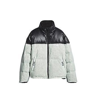 Blouson Adidas Originals Disjoin Puffer Chaqueta por Alexander Wang DT9504