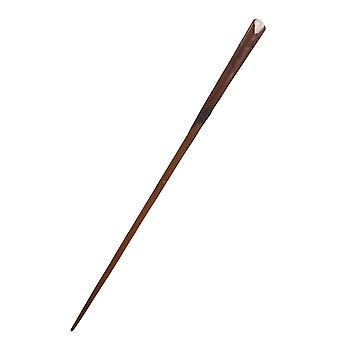 Fantastic Beasts & Where to Find Them Newt Scamander's Wand