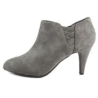 Style & Co. Womens Arianah fermé orteils bottines Fashion