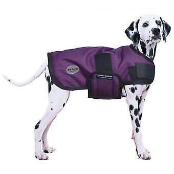 Xt-Dog Abrigo Kış (Köpekler , Köpek Giyim , Kat ve pelerin)