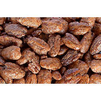 Praline Toffee Peanuts -( 26.4lb Praline Toffee Peanuts)