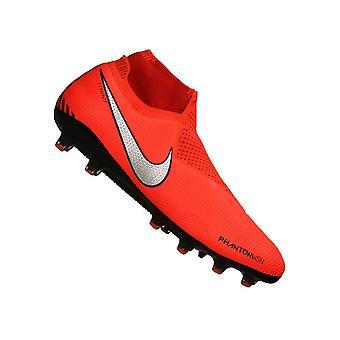 Nike Phantom Vsn Elite DF Agpro AO3261600 fotbal celoroční pánské boty