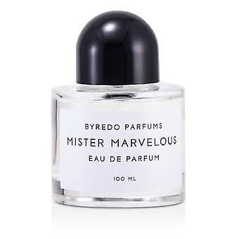 Byredo «Mister merveilleux» Eau De Parfum 3,3 oz/100 ml neuf dans la boîte