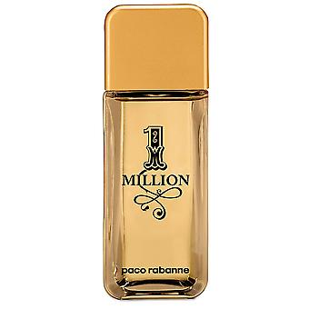 Paco Rabanne ' 1 Million' Aftershave Lotion 3.4oz/100ml New In Box