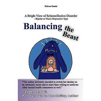 Balancing the Beast by Smole & Helena