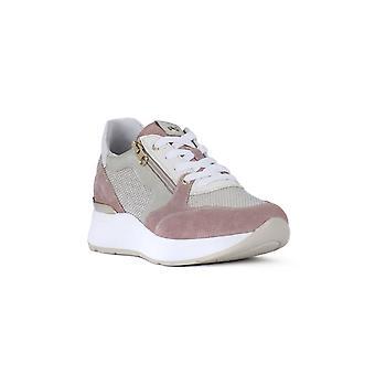 נירו ג'יארדיני 907722429 אוניברסלי כל השנה נעלי נשים