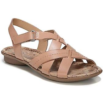Naturalizer Women's Wyla Gingersnap/Leather M