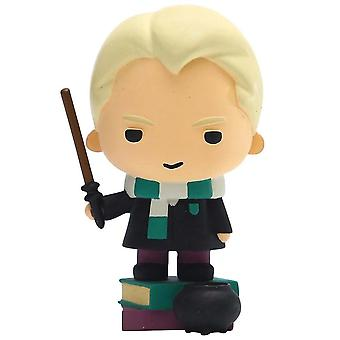 Wizarding verden av Harry Potter Draco sjarm figur