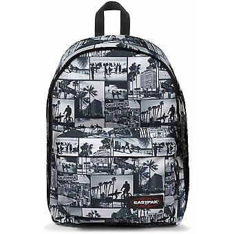 Eastpak Out Of Office Bag