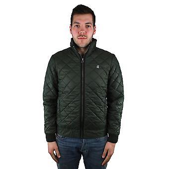 G-Star Meefic Quilted Jacket Jacket