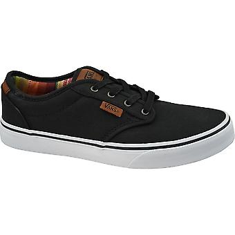 Vans Atwood VA38IVGVY skateboard all year women shoes