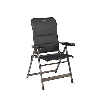 Vango Kensington Chair