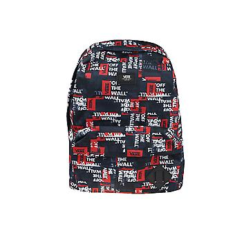 Vans Old Skool III Backpack VN0A3I6RYKM Unisex backpack