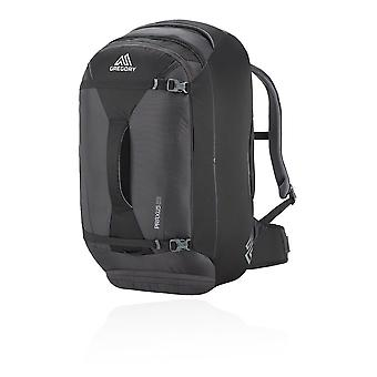 Gregory Praxus 65 Backpack