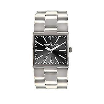 Alpha Saphir naisten Watch Ref. 298E