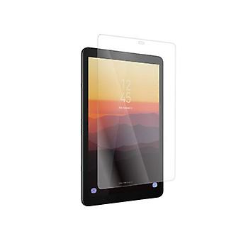 Mophie Invisibleshield Glass Samsung Galaxy Tab A 10.5 Screen