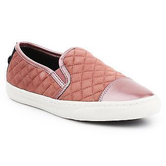 Geox D Nclub D5258C000J0C8014 universal all year women shoes