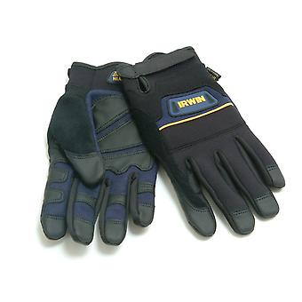 IRWIN Extreme Conditions Gloves - Extra Large IRW10503825