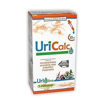 Uricalc 50 ml