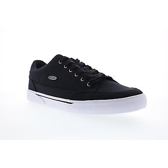 Lugz Adult Mens Stockwell Lifestyle Sneakers