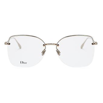 Christian Dior Butterfly Glasses Stellaire O10 J5G16 59