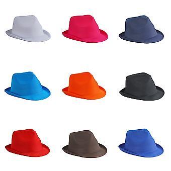 Миртл-Бич взрослых унисекс продвижение шляпа