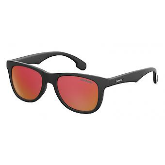 Sunglasses Junior Carrerino 20 black