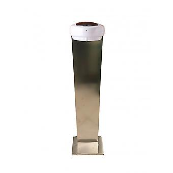 Plant Stand For Igienizing Gel Dispenser
