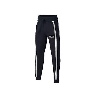 Nike JR Air BV3598011 fodbold hele året dreng bukser