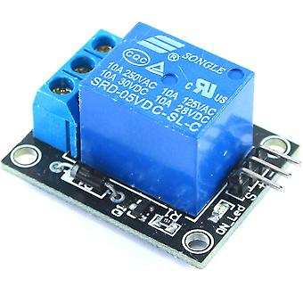 Keyes 5V 1 Channel Relay Module
