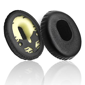 Replacement Ear Pads  Cushion Kit for Bose QC3/OE/ON-EAR