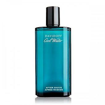 Davidoff Cool Water Men after shave 125 ml
