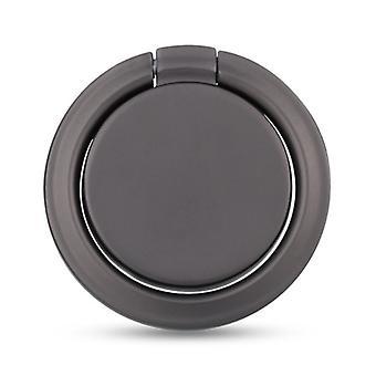 Mobil gyűrű / mágneses szürke beállítás