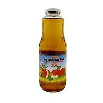 Red Apple Juice 1 L
