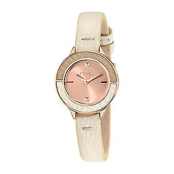 Furla R4251109510 Club 26Mm 2H Rg Dial vit rem..