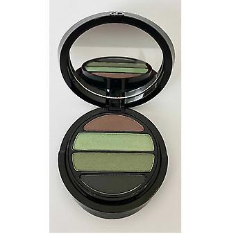 Giorgio Armani Eyes to Kill 4 Color Eyeshadow Palette Medusa #9 (2 x 2g + 2 x 1g)