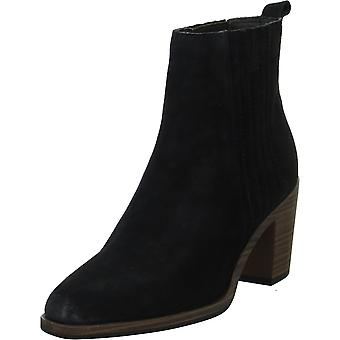 Tamaris 112531425001 universal winter women shoes