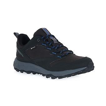 Merrell Altalight Approach Gtx M J035141 trekking all year men shoes