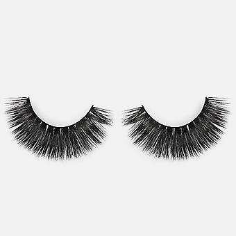 Sumptuous Mink Lashes Kit MK06