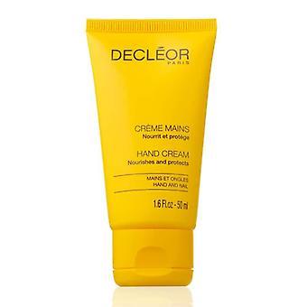Decleor Hand Care Cream 50ml