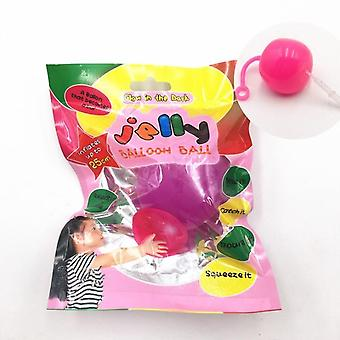 Bubble Ball Inflatable, Fun Amazing Tear-resistant, Super Wubble, Outdoor Balls